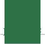 Jardí Botànic de Sóller Logo